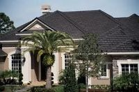 Arlington Roofing Contractors.jpg