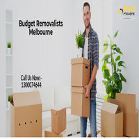 Hire our budget removalists Melbourne at affordable price in by knowing the punctuality of the client need. Know more at https://bit.ly/2u4XoXg