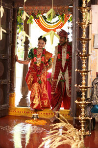 camera on rental provides Best post wedding photoshoot Services in Hyderabad