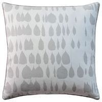 Queen of Spain Dove Pillow by Ryan Studio $272.00