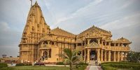 Famous Temples in India You Should Visit Now