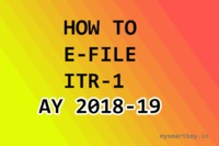 How-to-efile-ITR1-Online-AY-2018-19.png