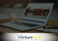Venture Care is a Top Web Designing & Development Company in Pune. Provides Best eCommerce websites & digital services. Enquire Now!