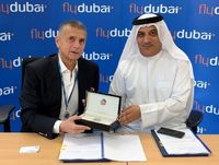737 MAX grounding prompts flydubai to sign wet lease agreement with Smartwings