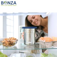 Here Provides you clip dog bowl to use to give fruits. you will also love to use bonza go bowls with clean or fresh fruits.