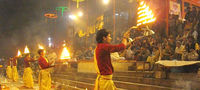 golden triangle tour with varanasi  Anandtravelindia offer you best and unbeatable cost for golden triangle tour package, car rental services, ranthambore tour, fort and palaces, rajasthan with varansi tour and more. Get more exciting discount for every ...