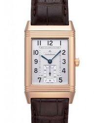 Replica Jaeger LeCoultre Mens Watches