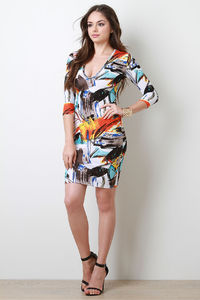 Wonderful selection of Bodycon dresses