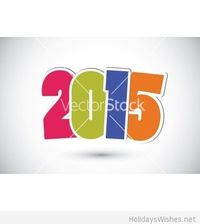 Happy new year 2015 card free