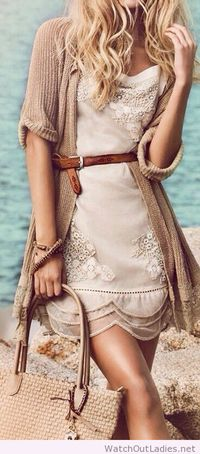 awesome accessories, beauty time, celebrities fashion, short dresses, fashion tips, braided hairstyles, linda hallberg tutorials, lips makeup, manicure designs, outfits ideas, amazing high heels, wedding themes