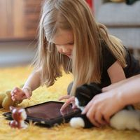 9 Tips For Childproofing Your iPad