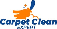 We aim to Provide best Carpet Cleaning service in Adelaide At Low Cost.100% Satisfaction Guaranteed. Get Outstanding Carpet Cleaning Experience That You Have Ever Had.Hassle-Free Online Booking Process. Well-Trained Team Of Carpet Cleaner At Doorstep....