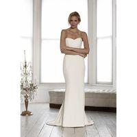 Sassi Holford Jessica - Royal Bride Dress from UK - Large Bridalwear Retailer