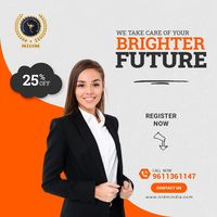 NIDM-The best institute for digital marketing in Bangalore, with Head Office in BTM Layout, has the most experienced professionals. NIDM is 12 years old and NIDM provides best Digital Marketing Courses in BTM layout-Jayanagar-Banashankari-Koramangala, Ban...