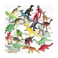 dinosaur party favors, dinosaur party and party favors.