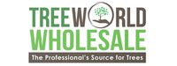 Are you going to plan to plant trees to decorate your home from outside. Visit Tree World Wholesale to find high-quality plants at reasonable prices.