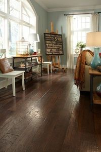 Posts Similar To Wall Paint Color Sherwin Williams
