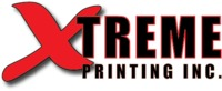 A lot of small business owners are not generating income through their websites and through search engines and as many goes mobile, Yellow Page advertising is no longer effective, but worry no more, Canada Print Services produce great printed materials th...