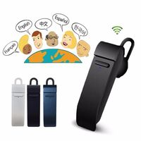 Instant Translator - 16 Languages $25.89