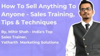 "How To Sell Anything To Anyone �€"" Sales Training, Tips & Technique.png"