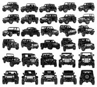 Jeep 4x4 Cars Just for: $37.99