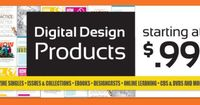 Design Downloads: Download Free Web & Graphic Designer Resources