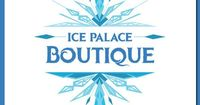 Ice Palace Boutique Coming to Disney's Hollywood Studios for Frozen Summer Fun This July
