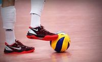 Grab the Top Collection of Best Volleyball Shoes for Women and Men along authentic reviews. Take a look at the Best Volleyball Shoes of 2018 