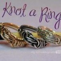 Knot a Ring