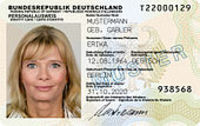 170px-Mustermann nPA.jpg