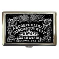 https://shayneofthedead.storenvy.com/products/30058939-black-ouija-cigarette-case