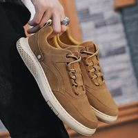 More Info:https://cheapsalemarket.com/product/breathable-flock-suede-