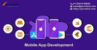 mobile-apps-development-1.jpg