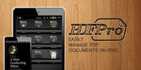"All of these are real time problems faced by many people. So to resolve this kind of problems, Semaphore Software, a software and Mobile App Development company has came up with an idea of PDFPro �€"" A Smart App specifically designed for iPad u..."