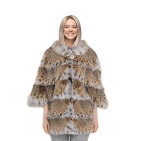 https://jemisonleather.com/collections/lynx-furs/products/jemison-leather-handmade-brown-lynx-fur-jacket?variant=37492121567404
