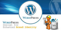 WordPress is an incredible open source platform for web development. It is one of the most popular Content Management Systems (CMS), well known for its flexible and user-friendly features. Through WordPress you can add your own creativity to make ...