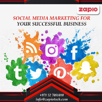 SOCIAL MEDIA MARKETING FOR YOUR SUCCESSFUL BUSINESS.jpg