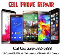 Cell Phone Repair new.jpg