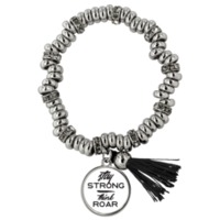 ONLINE ACCESSORIES & FASHION JEWELLERY STORE