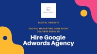 http://www.digitaltripathi.com/