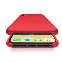 "Gummy Case For iPhone�""� X $27.99"