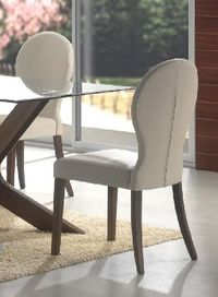 Dining chair #120362 :$109.95