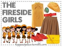 girl outfits and outfits.