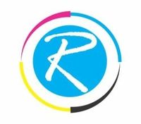 RegaloPrint - A Professional Paper Printing Company