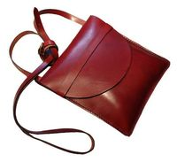 Hey, I found this really awesome Etsy listing at https://www.etsy.com/listing/123686361/leather-handmade-bag-bag-leather-bag