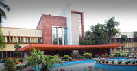 Thapar Institute of Engineering and Technology, is the best international engineering college in punjab. It comes in top 10 engineering colleges in Punjab which provides a steady source of highly skilled talent to the nation as well as overseas. For more ...