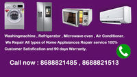 Panasonic service center in Ahmedabad