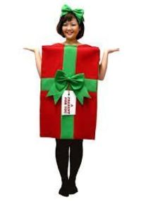 Google Image Result for http://images.halloweencostumes.com/products/17105/1-1/present-costume.jpg