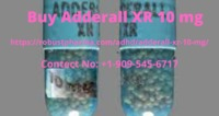 Buy Adderall XR 10 mg.png