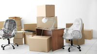 Send Office Furniture from UK to Pakistan #SendOfficeFurniture #UKtoPakistan #CargotoPakistan https://www.cargotopakistan.co.uk/freight.php